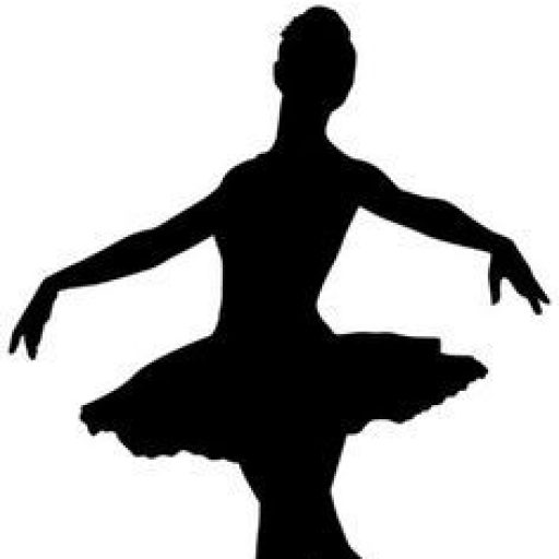 cropped-d75b2b0494d84b34f82876028561d9e5-ballet-svg-ballet-silhouette.jpg